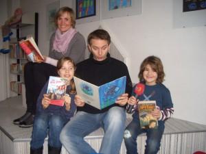 Bücherei_hr3