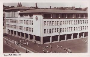 jahnschule alt_opt